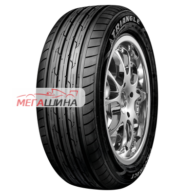 Triangle TE301 185/60 R14 82H
