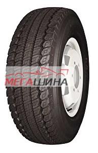 Kama NU-301 245/70 R19.5 136/134M