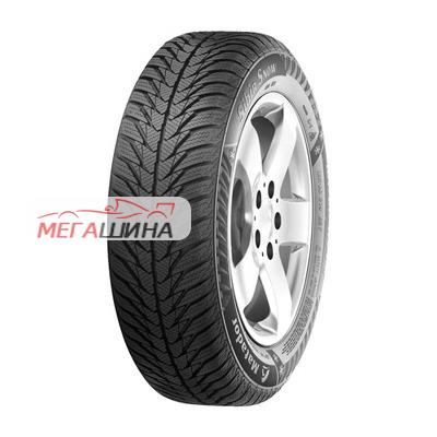 Matador MP-54 Sibir Snow 155/80 R13 79T