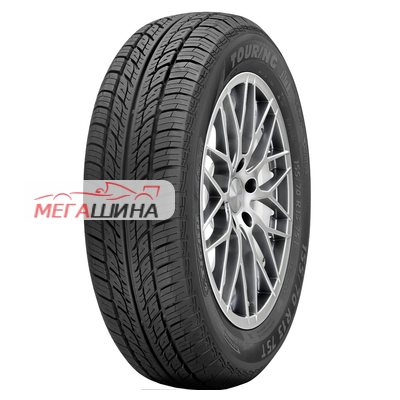 Tigar Touring 175/70 R13 82T