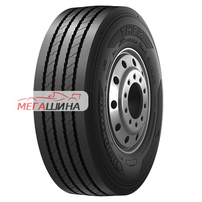 Hankook TH22 285/70 R19.5 150/148J