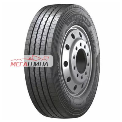 Hankook Smart Flex AH35 285/70 R19.5 146/144M