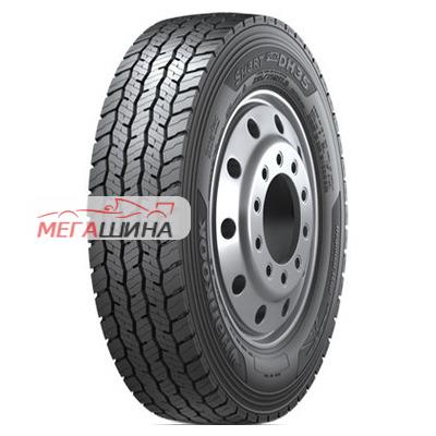 Hankook Smart Flex DH35 285/70 R19.5 146/144M