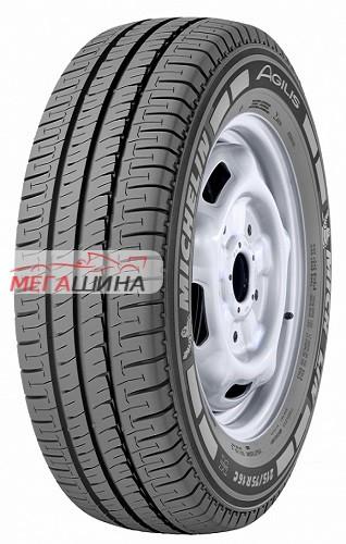 Michelin Agilis 7.5 R16 122/121L