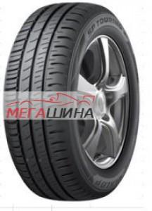 Dunlop SP Touring R1 175/70 R13 82T
