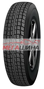 Forward Professional 301 185/75 R16C 104/102Q