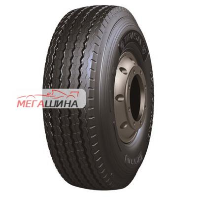 Compasal CPT76 235/75 R17.5 143/141J