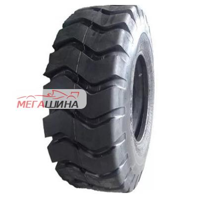 TopTrust L3 New 20.5 R25