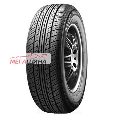 Marshal Steel Radial KR11 165/65 R14 79T