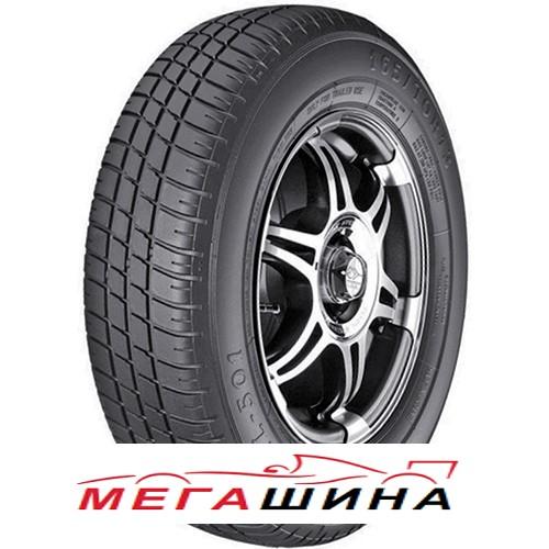 Rosava TRL-501 165/70 R13 79N
