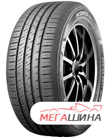 Kumho Ecowing ES31 165/70 R14 81T