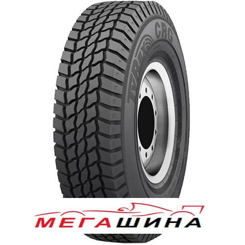 Tyrex CRG VM-310 10 R20 146/143K