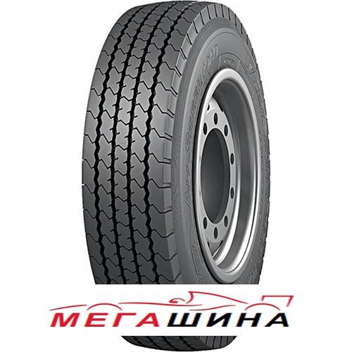 Tyrex All Steel VR-1 295/80 R22.5 152/148M