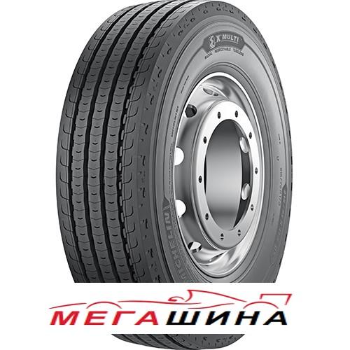 Michelin X-Multi Z 235/75 R17.5 132/130M