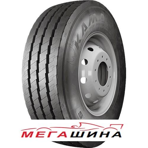 Kama NT202 235/75 R17.5 143/141J
