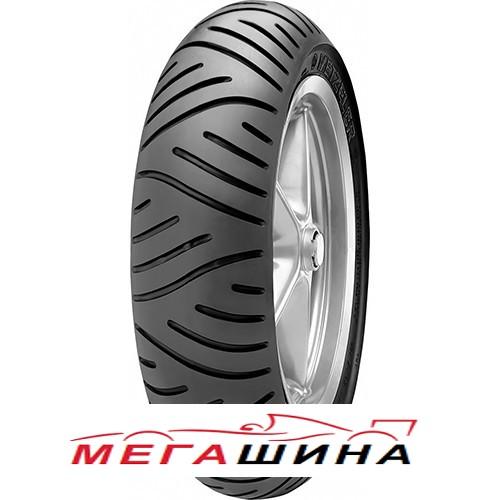 Metzeler ME7 Teen 120/70 R10 54L