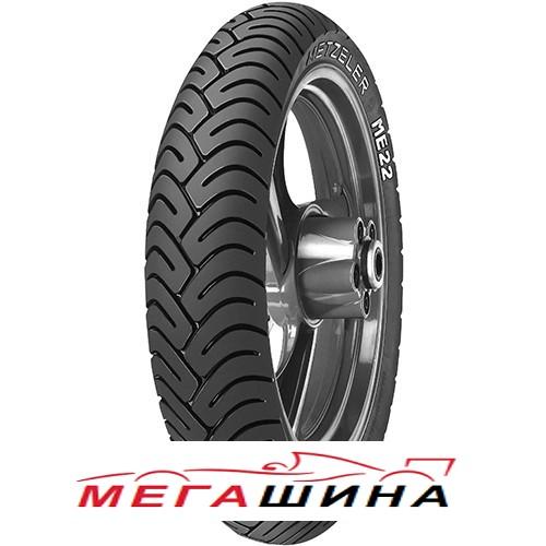 Metzeler ME22 3 R17 50P