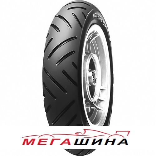 Metzeler ME1 3.5 R10 59J