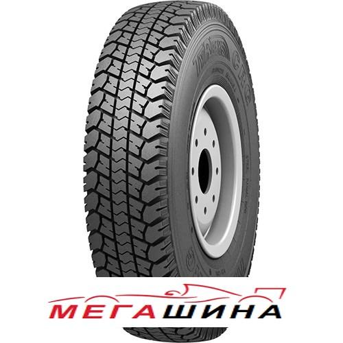 Tyrex CRG VM-201 12 R20 154/149J