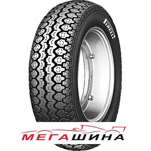 Pirelli SC30 3.5 R10 51J