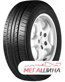 Maxxis Mecotra MP-10 175/70 R14 84H